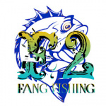 Fang Fishing