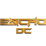 Encho Dc Official