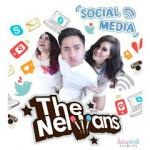 The Nelwans