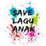SAVE LAGU ANAK