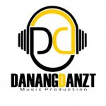 DanangDanzt Music Production
