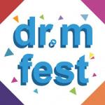 DRM Fest